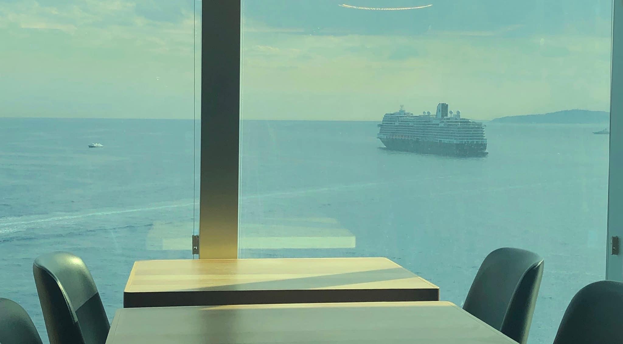 Cruise ship norovirus: Vital information to avoid illness