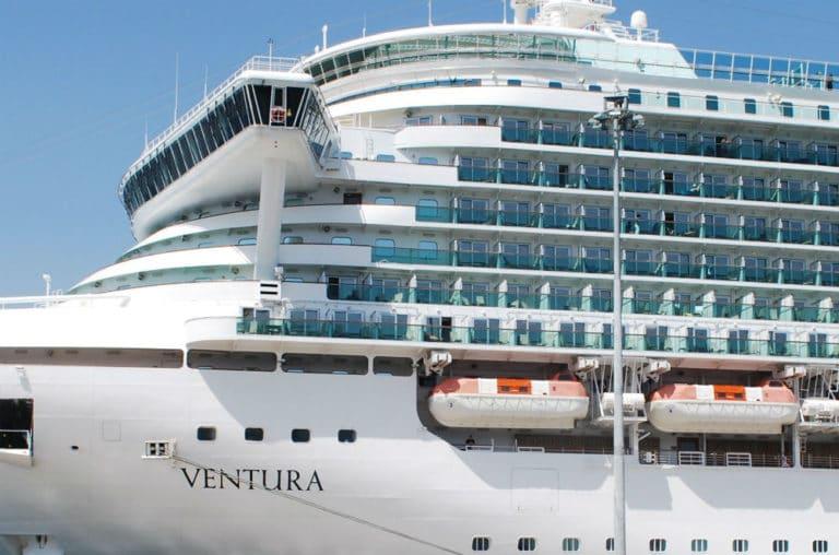 Ventura cabins to avoid