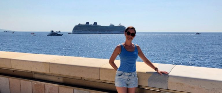 how to get cheap cruises