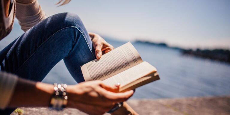 fiction books about cruises