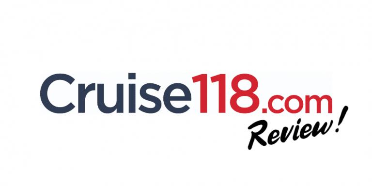 Cruise118 reviews