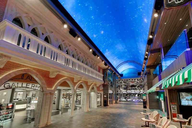 Galleria Virtuosa